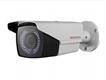 HDTVI-видеокамеры