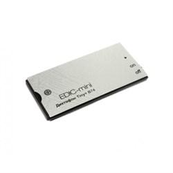 Диктофон EDIC-mini Tiny+ B74-150hq - фото 10246