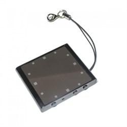 Диктофон EDIC-mini LED S51 1200h - фото 10261