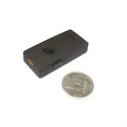 Диктофон EDIC-mini PLUS A32 300h - фото 10262