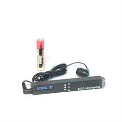 Диктофон EDIC-mini PRO B42-300h - фото 10263
