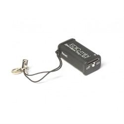 Диктофон EDIC-mini Tiny+ A77-150hq - фото 10307