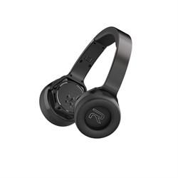 Беспроводные Bluetooth наушники Hoco W11 Listen  (Черный ) - фото 11147
