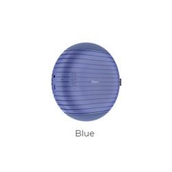 Беспроводная портативная колонка Hoco BS20 Sonant  (Голубой) - фото 11248