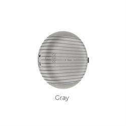Беспроводная портативная колонка Hoco BS20 Sonant  (Серый) - фото 11251