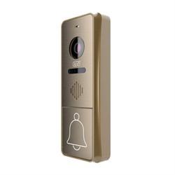 Вызывная панель для видеодомофонов CTV-D4000FHD - фото 11323