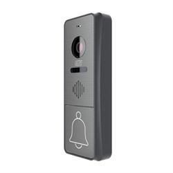 Вызывная панель для видеодомофонов CTV-D4000FHD  - фото 11824