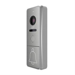 Вызывная панель для видеодомофонов CTV-D4000FHD  - фото 11825