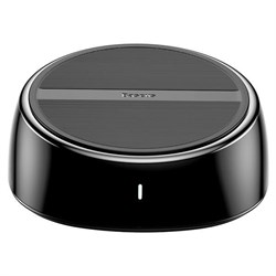 Беспроводная зарядка Baseus  2 in 1 wireless charger (3 USB 3.4A/ Wireless 10W) (CCALL-XK01) - фото 12030
