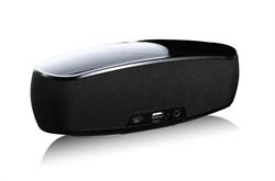 Беспроводная  портативная  Bluetooth Колонка SODO L3 Life - фото 12148