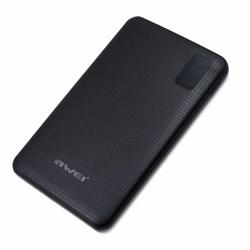 Внешний аккумулятор Awei P56K 30000mAh - фото 12394
