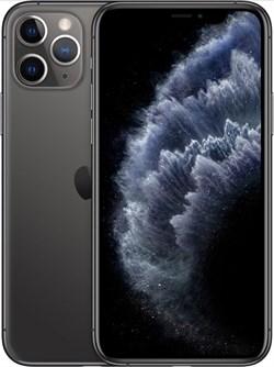 Apple iPhone 11 Pro 256 ГБ «серый космос» - фото 29984