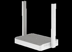 Wi-Fi Роутер Keenetic Omni (KN-1410) - фото 32963