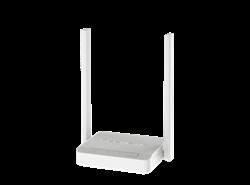 Wi-Fi Роутер Keenetic 4G (KN-1210) - фото 32996