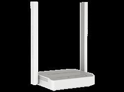 Wi-Fi Роутер Keenetic Start (KN-1110) - фото 33008
