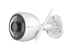 Видеокамера EZVIZ C3N 1080р CS-C3N (A0-3H2WFRL) - фото 37868