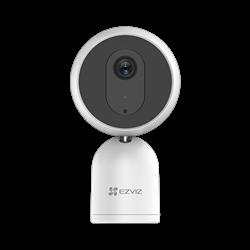Видеокамера Ezviz C1T 1080p CS-C1T - фото 39771