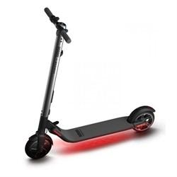 Электросамокат Ninebot KickScooter ES2 v1.5 - фото 8359