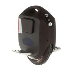 Моноколесо Gotway ACM 820Wh черный - фото 8386