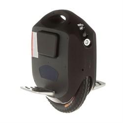 Моноколесо GotWay ACM 1300wh черный - фото 8387