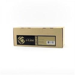Драм-картридж Kyocera FS-1060MFP TK-1120 (3k) (+чип) БУЛАТ s-Line - фото 8487