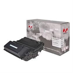 Тонер-картридж HP LJ 4200/4250/4300/M4345 Q1338X/39X/42X/45X (20k) 7Q - фото 8490