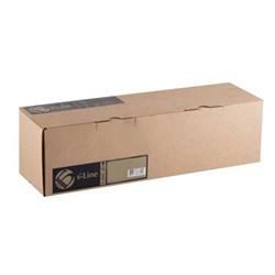 Тонер-картридж XEROX Phaser 3010 106R02183 (2,3k) 7Q  БУЛАТ s-Line - фото 8506