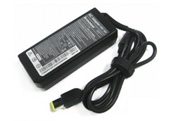 Блок питания LENOVO  20V/3.25A  USB - фото 8540