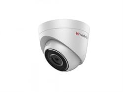 IP-видеокамера Hiwatch DS-I203 - фото 8600