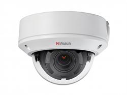 IP-видеокамера Hiwatch DS-I208 - фото 8606