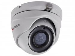 Видеокамера Hiwatch DS-T503 (B) (5 Мп) - фото 8647