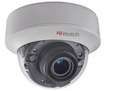 Видеокамера Hiwatch DS-T507(C) - фото 8649