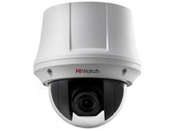 Видеокамеры Hiwatch DS-T245 - фото 8664