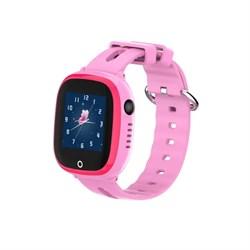 Детские часы с GPS трекером Smart Baby Watch DF31G (W9 Plus) - фото 8728