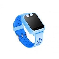 Детские часы с GPS трекером Smart Baby Watch X (S8/S6/WLS6) - фото 8731