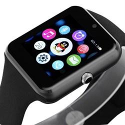 Часы Smart Watch Hello Q7S - фото 8764