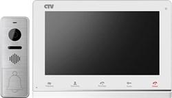 CTV-DP4101AHD