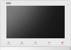 Монитор цветной CTV-M2100 - фото 8815