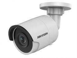 Видеокамера Hikvision DS-2CD2023G0-I (2.8mm) - фото 8905