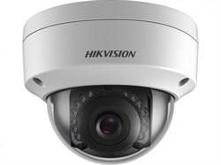 Видеокамера Hikvision DS-2CD2122FWD-IS (T) (6mm) - фото 8912