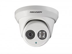Видеокамера Hikvision DS-2CD2322WD-I (2.8mm) - фото 8913