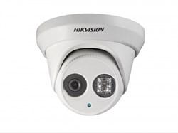 Видеокамера Hikvision DS-2CD2322WD-I (4mm) - фото 8914