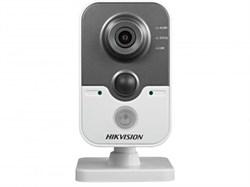IP-видеокамера Hikvision DS-2CD2422FWD-IW - фото 8916