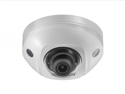 Видеокамера Hikvision DS-2CD2523G0-IS (2.8mm) - фото 8919