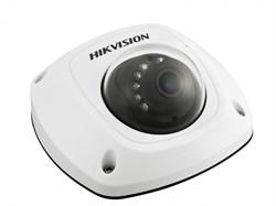 Видеокамера Hikvision DS-2CD2522FWD-IS (2.8mm) - фото 8920