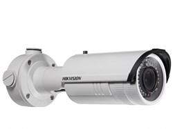 Видеокамера Hikvision DS-2CD2622FWD-IS - фото 8927