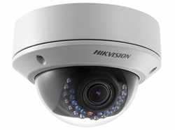Видеокамера Hikvision DS-2CD2722FWD-IS - фото 8929