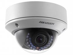 Видеокамера Hikvision DS-2CD2722FWD-IZS - фото 8930
