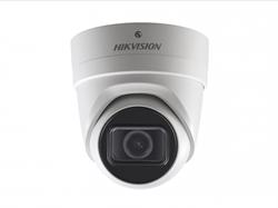 IP-видеокамера Hikvision DS-2CD2H23G0-IZS - фото 8931