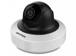 IP-видеокамера Hikvision DS-2CD2F22FWD-IS (2.8mm) - фото 8933